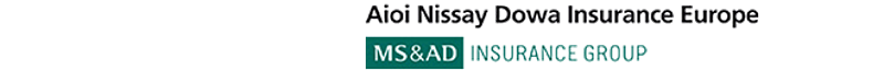 AIOI Nissay Dowa Insurance Europe